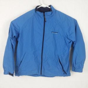 Ralph Lauren Polo Sport Vented Jacket